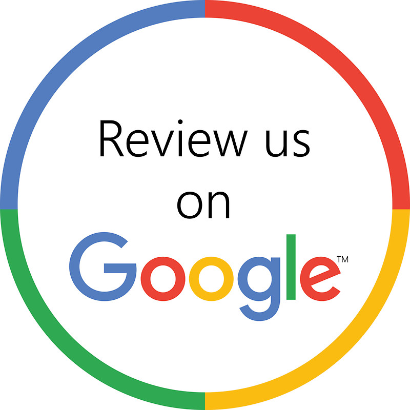 Review E J Stairlifts & Medical Supply on Google